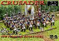 Photo of Prussian Musketeers (BOX19)