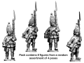 Photo of Russian Grenadiers (RFH015)