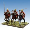 Photo of Ancient Army Cavalry Unit Deal (AAU002)