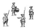 Photo of Russian Infantry Command (RFH006)