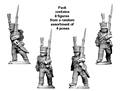 Photo of Napoleonic French - Flank Company (RFH022)